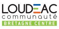 Loudéac Communauté Bretagne Centre