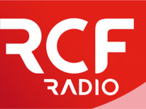 Interview Radio Chrétienne Française