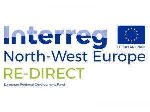 Kerval et le projet européen RE DIRECT